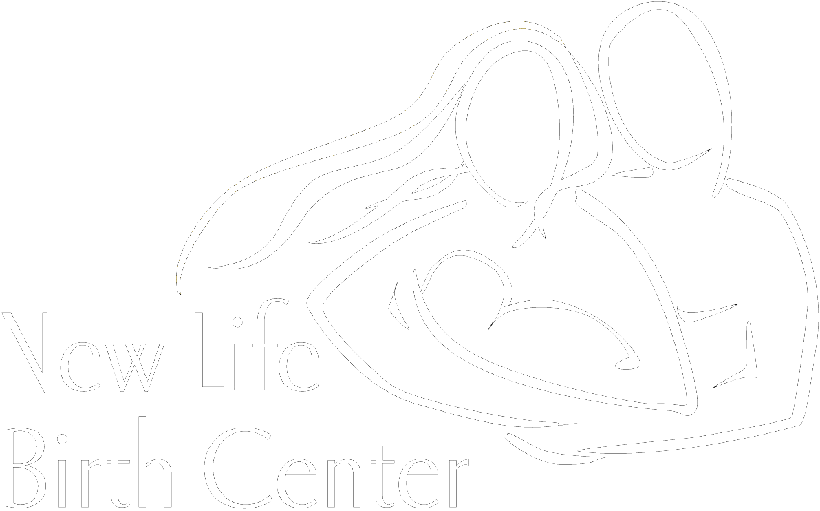 New Life Birth Center | Roanoke Valley Midwife